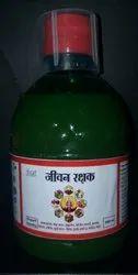 Jeevan Rakshak Juice