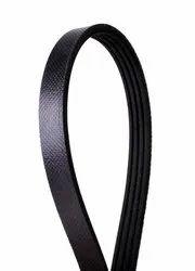 OE Belts