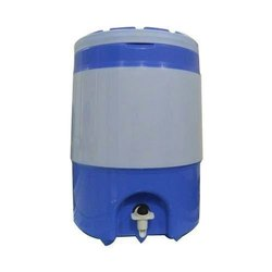 6L Insulated Water Jugs