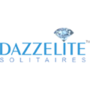 Dazzelite Solitaires ( Brand Of Juneja & Juneja Exports )