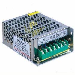 CCTV Power Supplies, For Cctv Camera