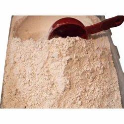 Indian Anjali Fresh Organic Wheat Flour, Gluten Free