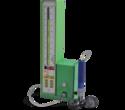 Air Electronics Column Gauge - Mini 101