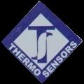 Thermo Sensors