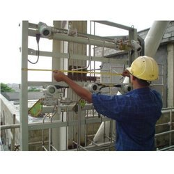 Insulation Contractor Service