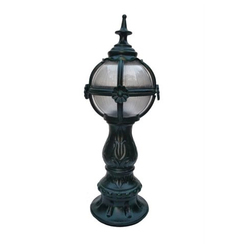 DGL-208 Garden Light Fixture