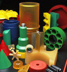 Polyurethane Products & Roller