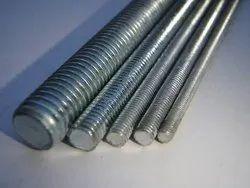 ASTM A193 Grade B7 Threaded Stud