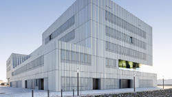 Outsource Architectural Engineering Services - Silicon Info