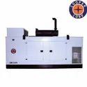180 kVA Cooper Corp Diesel Generator