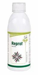 Reprof