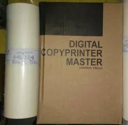 Riso Master Roll 3230