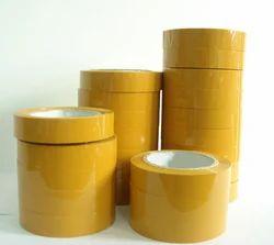 Flexo Printing Tape