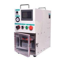 YMJ OCA Machine
