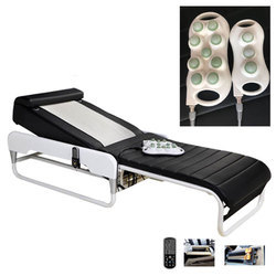 Smart V3 Champ Massager Bed