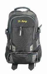 Tourist Shoulder Bag