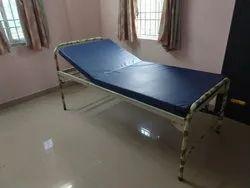 Hospital Bed/Semi Fowler Cot