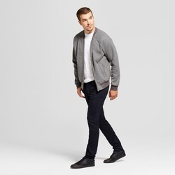 Fashion Jeans - Cool Jeans - Mens Jeans