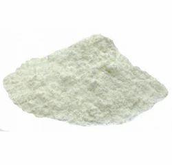 ANIOR Organic Wheat Flour