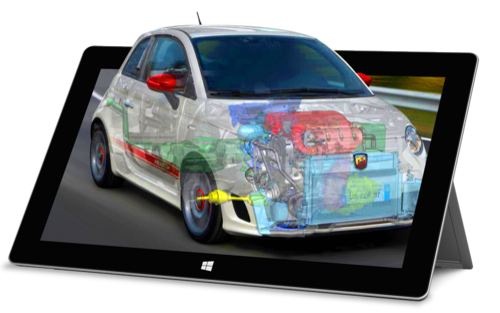 Siemens NX CAD CAM CAE Software - NX CAD CAM Training