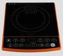 Insta Cook Et-x Induction Cooker