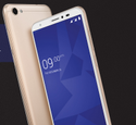 Xolo Era 4X Mobile Phone