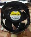Sanace 172 W Cooling Fans