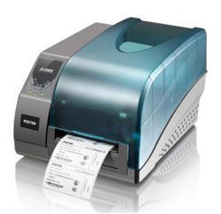 G2108 Postek Barcode Printers