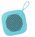 Detel Buddy Wireless Bluetooth Speaker