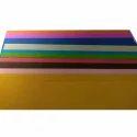A/4 Colour Paper Multi Colour & Single Colour