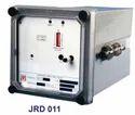 JRD011 JVS Make Restricted Earth Fault REF Relay
