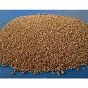 Afbc Boiler Bed Material, 50 Kg, Packaging Type: Bag