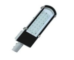 LED Roadway Light