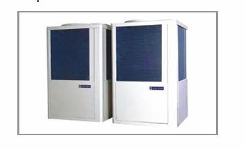 VRV Air Conditioning Systems, Commercial Vrf System, Mini Vrf System
