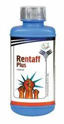 Rentaff Plus