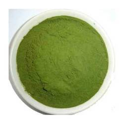 Karela Soup Powder