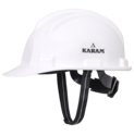 Karam Safety Helmet PN - 521
