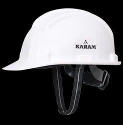 Karam Safety Helmet PN - 521