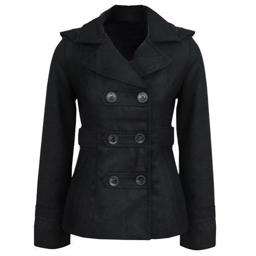 ca03dc07858 Ladies Full Sleeve Coat, Size: S, M & L, Rs 1300 /piece, Delhi ...