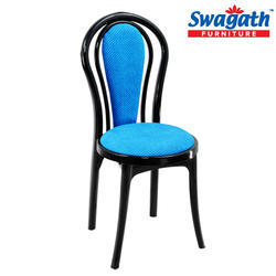 Beauty Super Deluxe Blue Chair