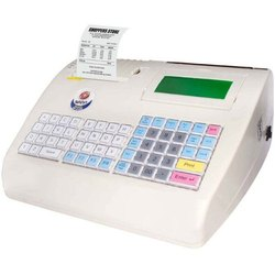 WEP BP-2100 Billing Machines