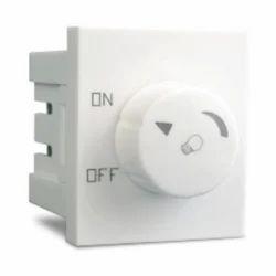 Light Dimmer / Stepless Regulator 600 W