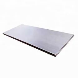 441 446 Stainless Steel Sheet