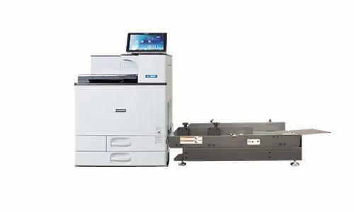 Xante Digital Envelope Printer, Capacity: 4000 Prints Per Hour | ID