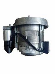 Bentone ST120 / STG120 Burner Motor 90W 23V, Make HANNING