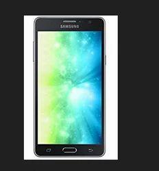 Samsung Mobile, Memory Size: 2 GB, 4 GB, 8 GB, 16 GB, 32 GB