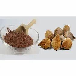 Herbal Bibhitaki Powder