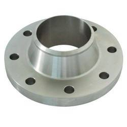 Carbon Steel Forged Flange