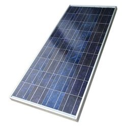 Polycrystalline Solar Panel Installation Service