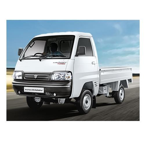 Maruti Suzuki Super Carry Mini Truck Maruti Suzuki India Limited